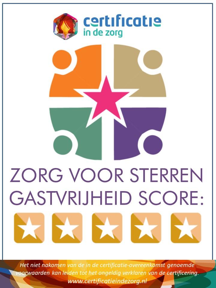 Zorg_voor_sterren_plaquette